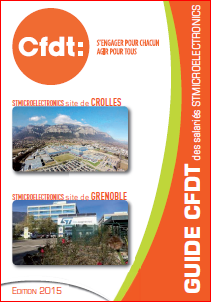 guide_cfdt_2015