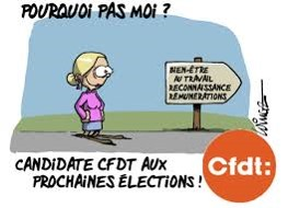 candidat_elections
